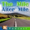 Mile After Mile Podcast artwork