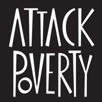 Attack Poverty podcast