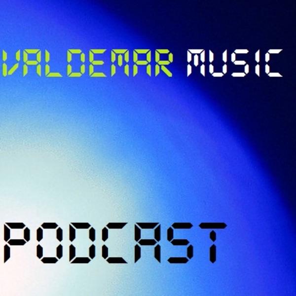 Valdemar Music Podcast