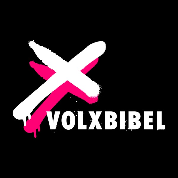 volxbibel2020