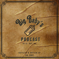 Big Baby's Podcast