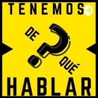Jorge Cortés podcast