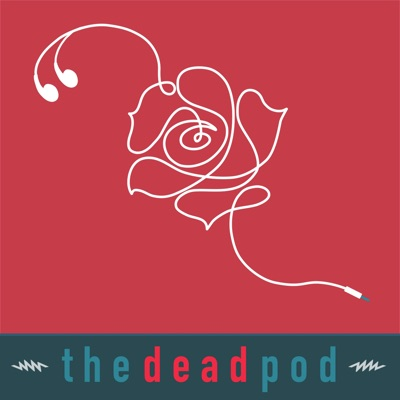 The Deadpod:J.Henrikson