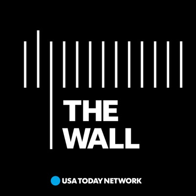 The Wall: Reporting on the Border:USA TODAY NETWORK