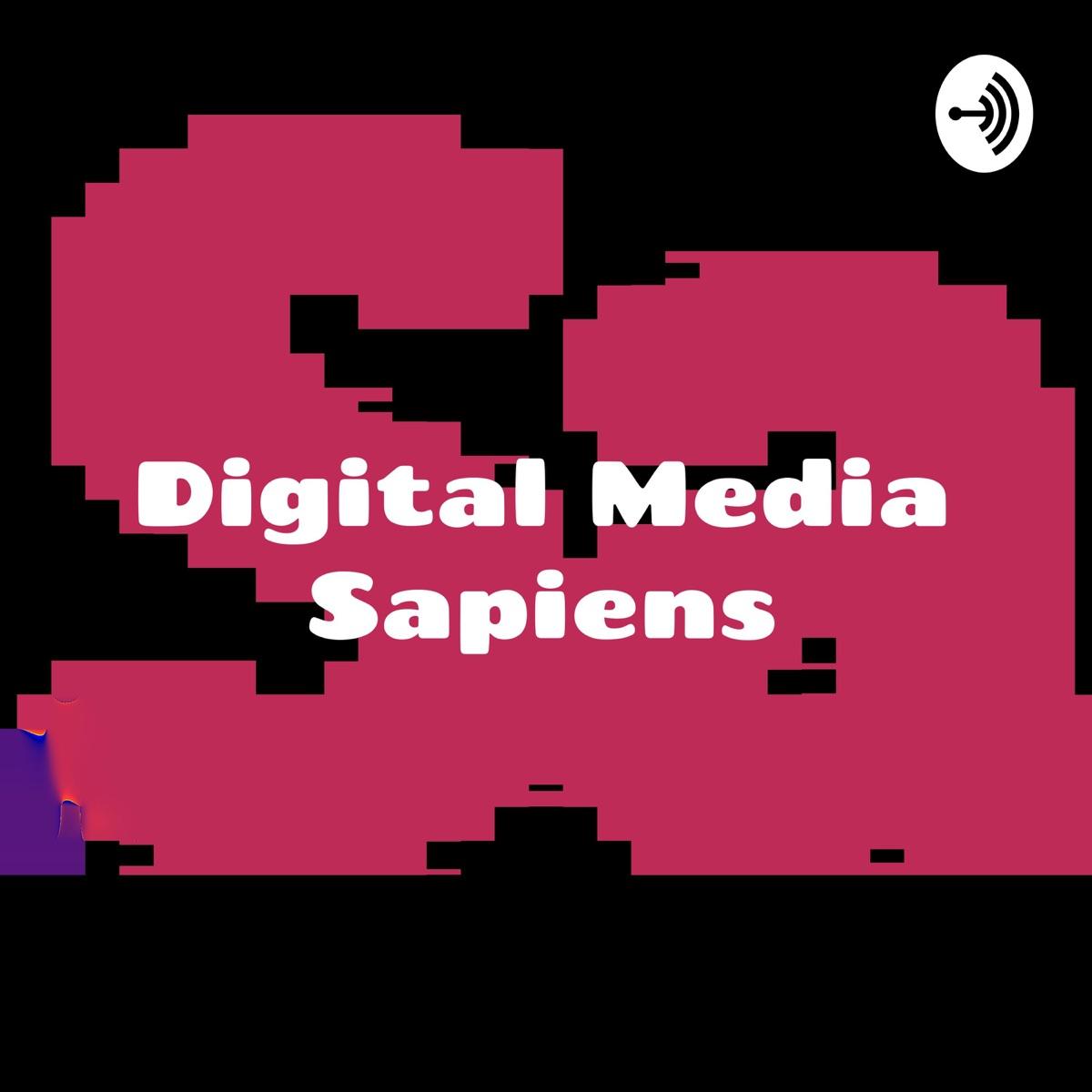 Digital Media Sapiens - Digital Marketing Agency Dubai