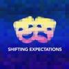 Shifting Expectations artwork