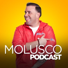 Molusco Podcast