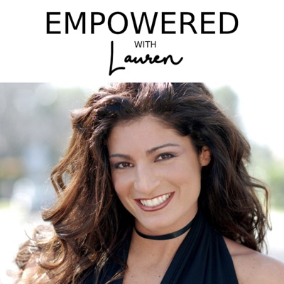 Empowered with Lauren