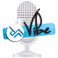 Designers Roundtable DR Vibe podcast
