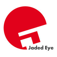 Jaded Eye podcast