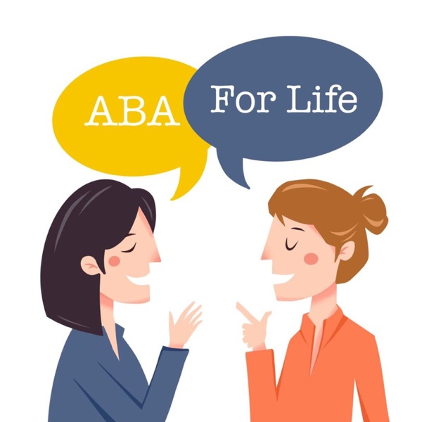 ABA For Life