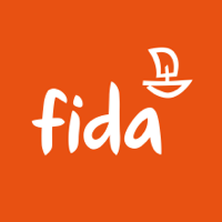 Fida Podcast podcast