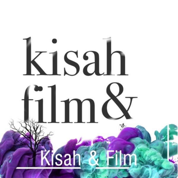 Kisah dan Film