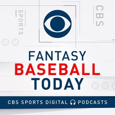 Outfield Preview 2.0 Part 2 (07/07 Fantasy Baseball Podcast)