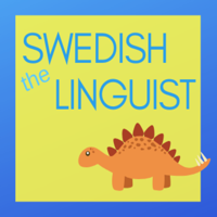 Simple Swedish Podcast podcast