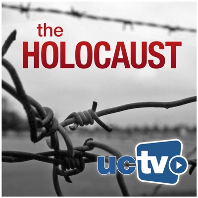 Holocaust (Audio):UCTV