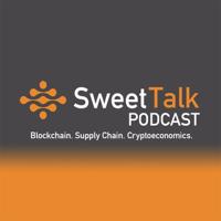 Sweetbridge SweetTalk Podcast podcast