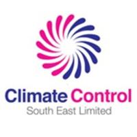 Climate Control SE's Podcast podcast
