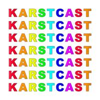 Karstcast Moviecast podcast