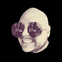 Reggaeton por la Mañana podcast