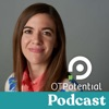 OT Potential Podcast | Occupational Therapy EBP artwork