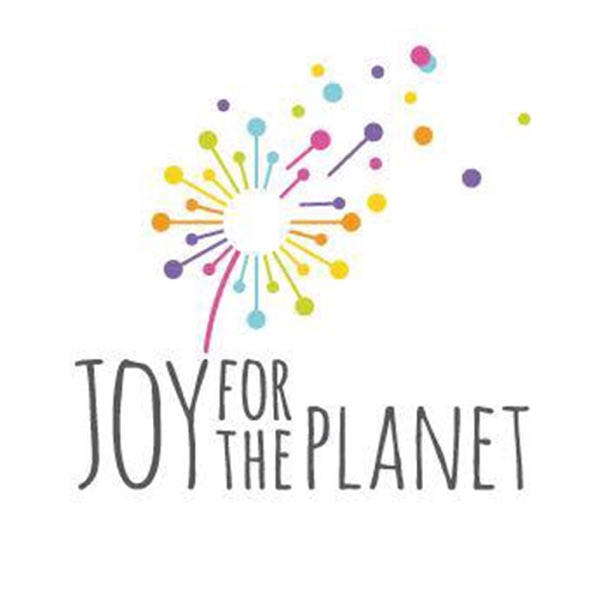 Joy For The Planet