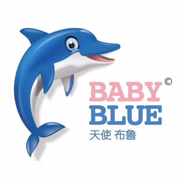 Baby Blue睡前故事