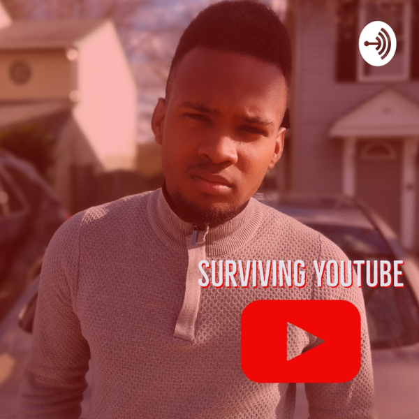 Surviving YouTube on Apple Podcasts