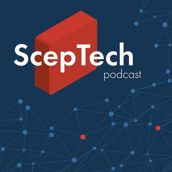 ScepTech