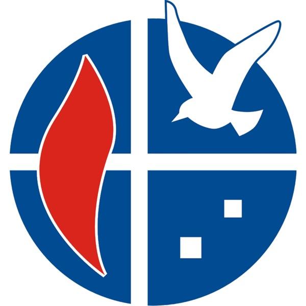 Bethany United Methodist Church - Austin, TX Sermons