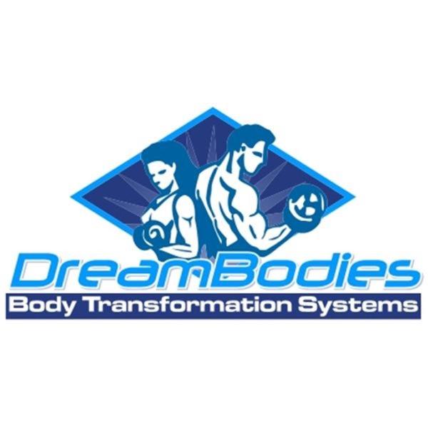 DreamBodies BTS Body Xtreme