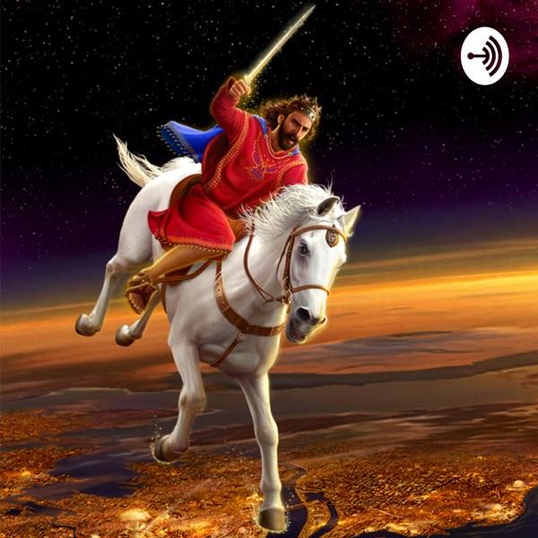 White Horse Media (Steve Wohlberg)