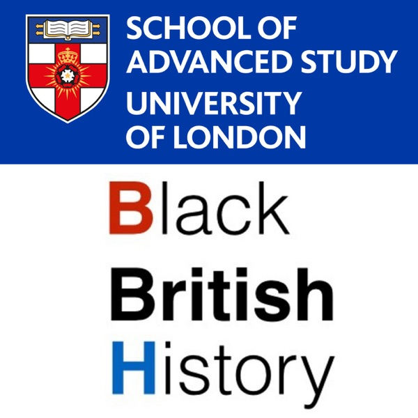 What's Happening in Black British History? A Conversation