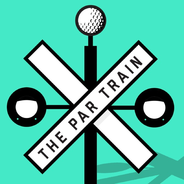 The Par Train - Live. Golf. Learn.