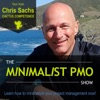 The MINIMALIST PMO SHOW