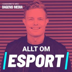 Allt Om Esport