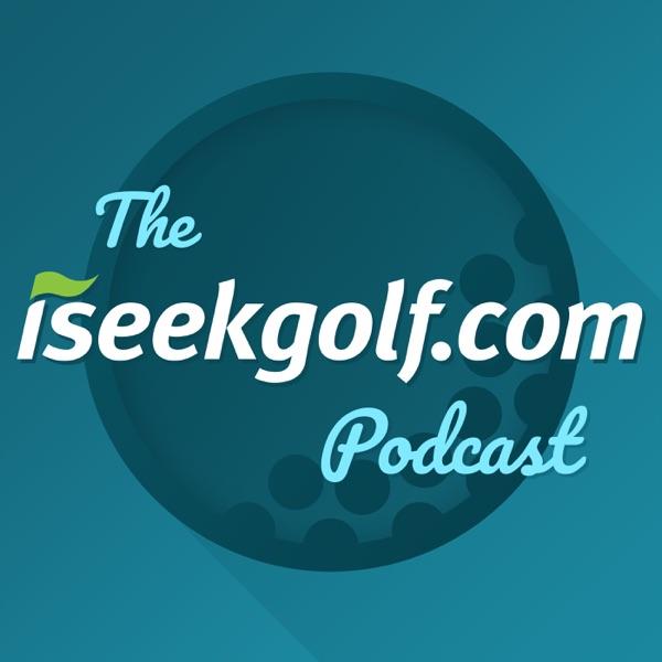 iSeekGolf Podcast