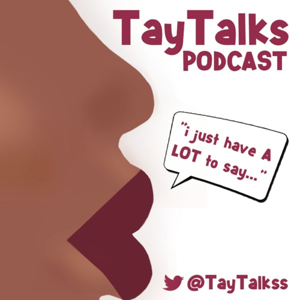 Tay Talks
