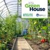 KSL Greenhouse artwork