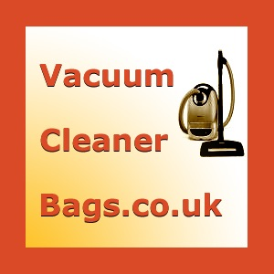 Vacuum Cleaner Bag News