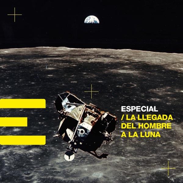 Especial lunar