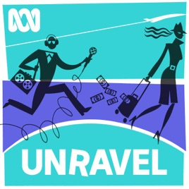 Unravel True Crime: Snowball on Apple Podcasts