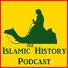 Islamic History Podcast artwork