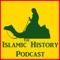 Islamic History Podcast