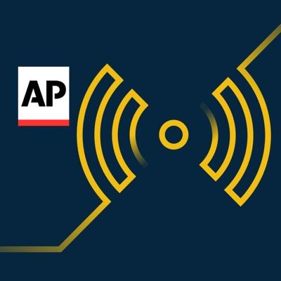 AP Audio Stories:Associated Press