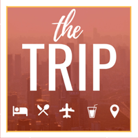 The Trip podcast