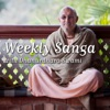 Weekly Sanga artwork