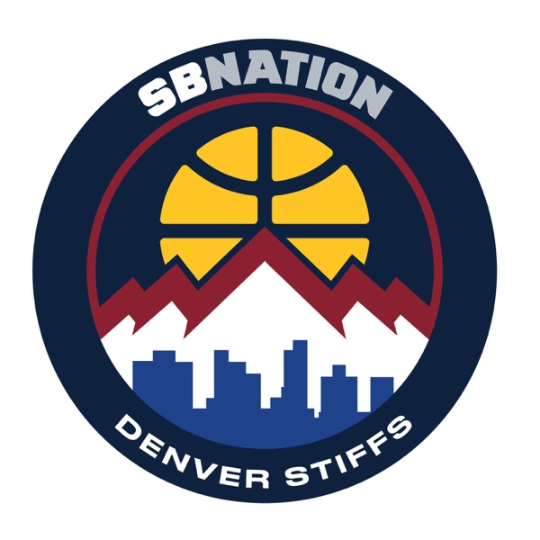 Denver Stiffs: for Denver Nuggets fans