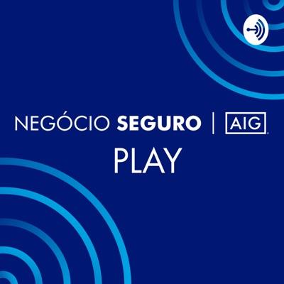 Negócio Seguro AIG Play