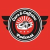 Cars and Caffeine Podcast